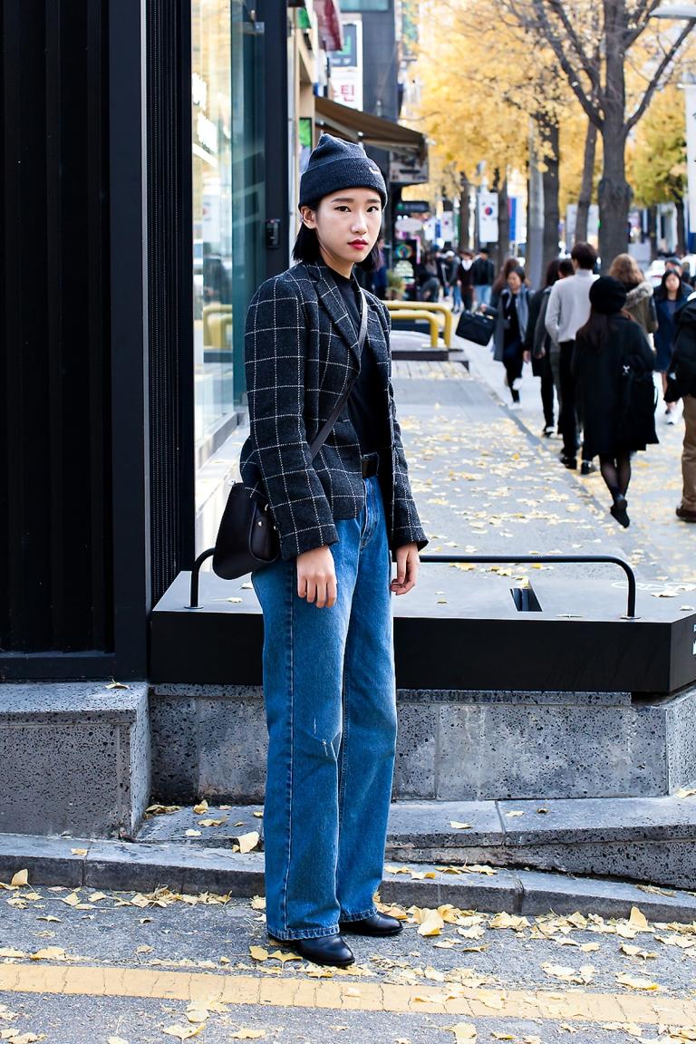 Choi Seulki, SEOUL.jpg