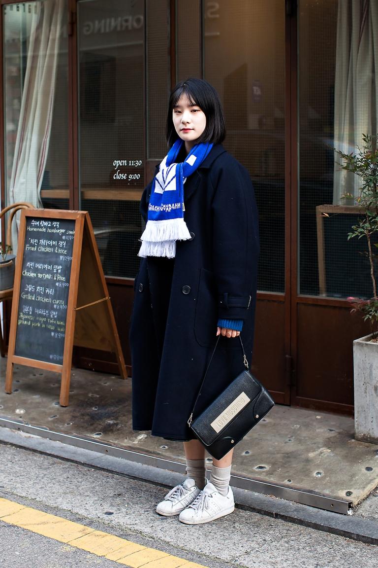 jung-jina-seoul