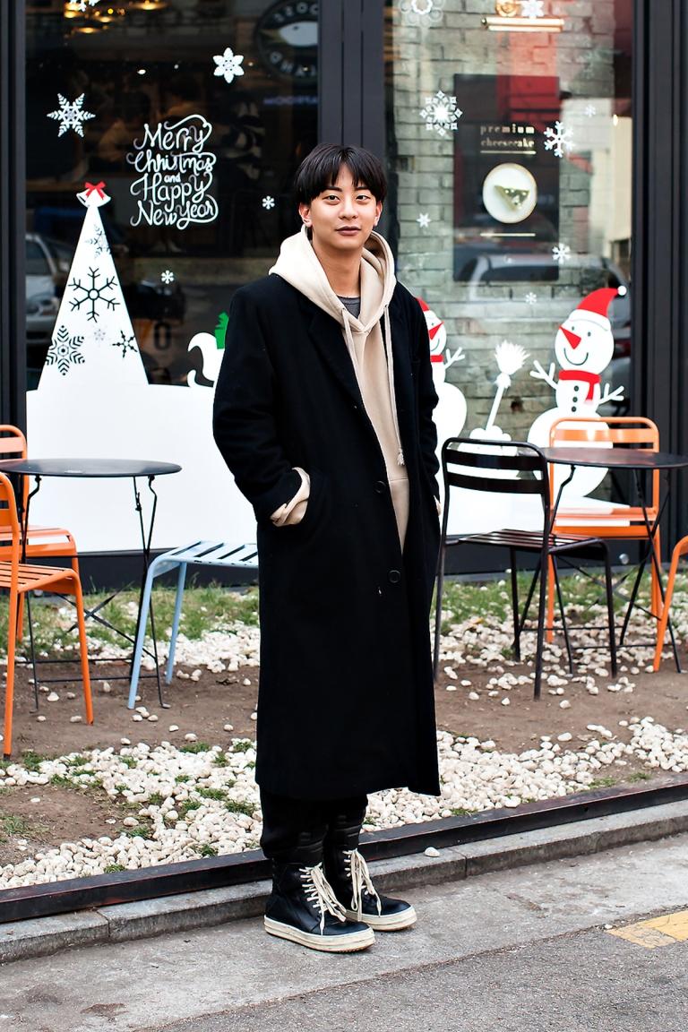 Jung Yeonbum, SEOUL.jpg