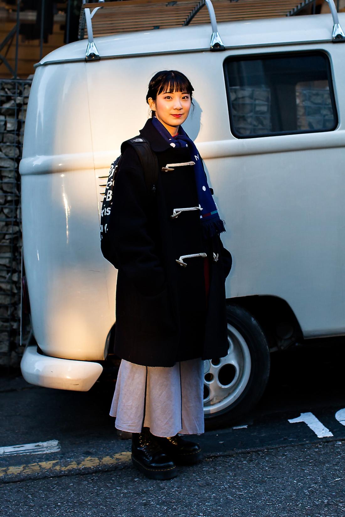 kim-dayoung-seoul