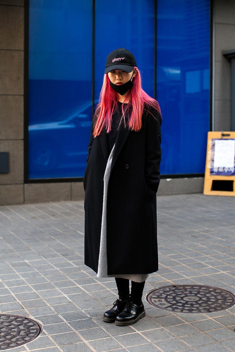 Kim Sungkyung, SEOUL.jpg