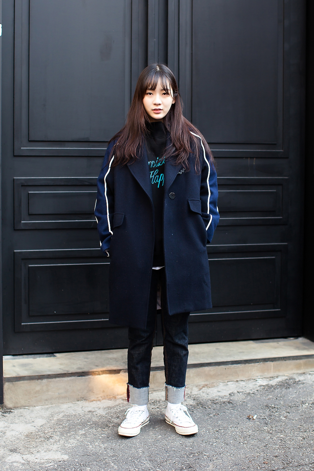 Lee Jina, SEOUL.jpg