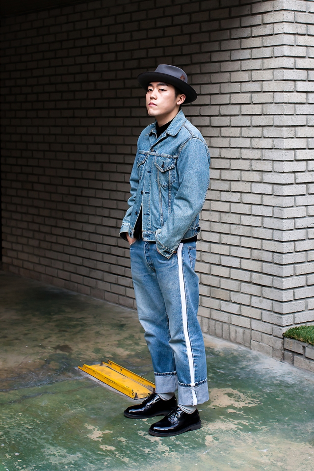 Lee Sangmin, SEOUL.jpg