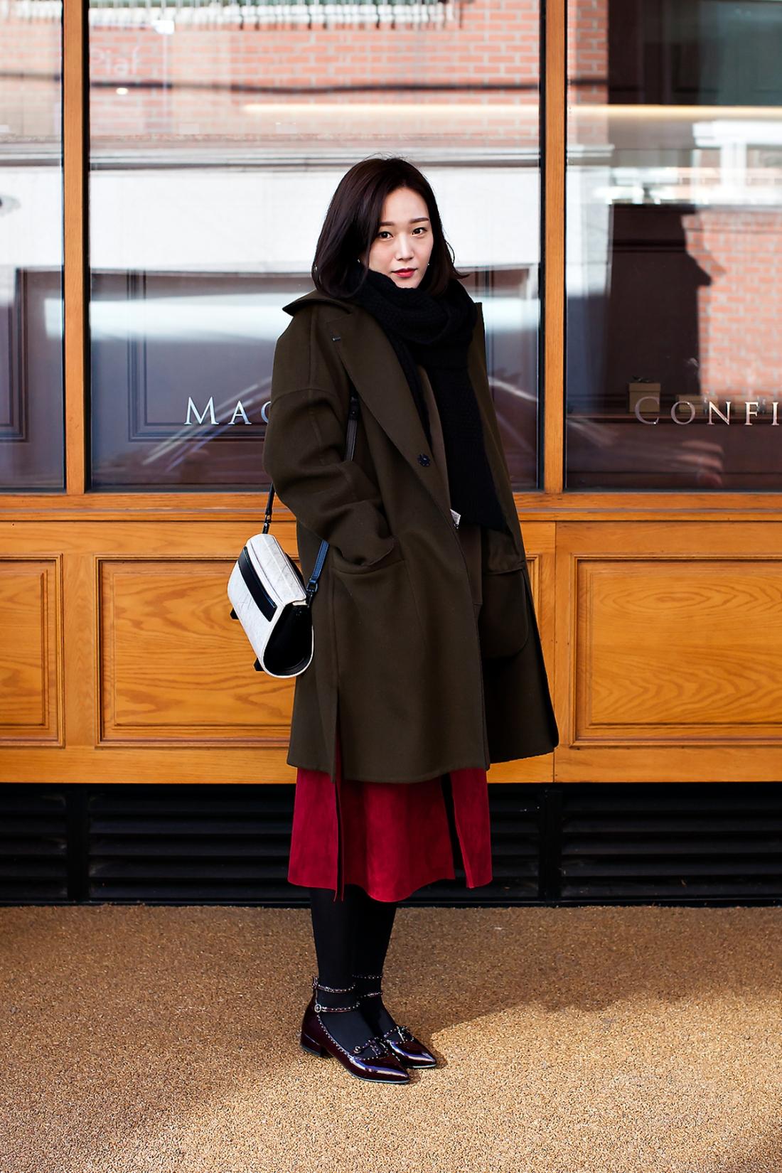 lee-yoona-seoul