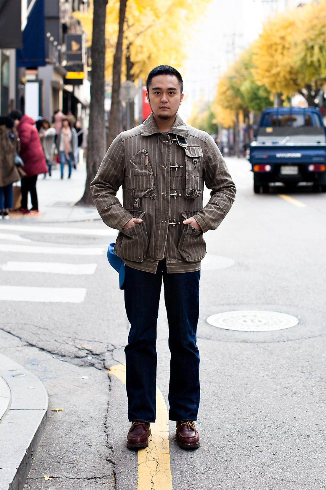 Ryu Hwanhee, SEOUL.jpg