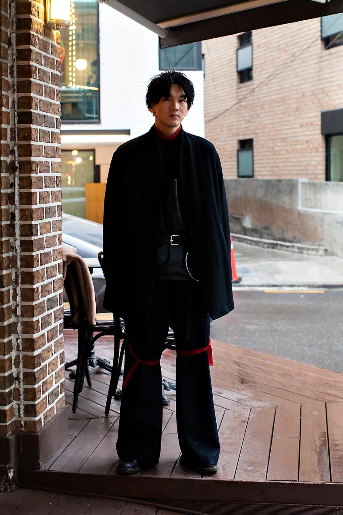 Yuki Urano, SEOUL.jpg
