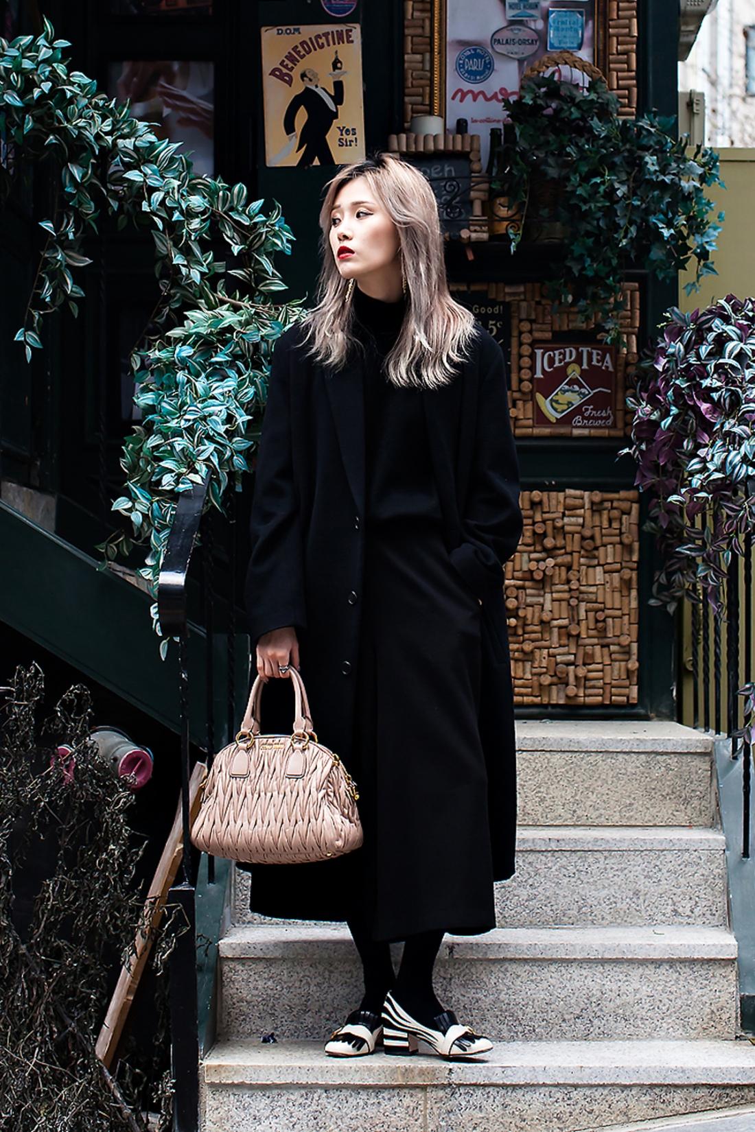 An Minyoung, Street Fashion SEOUL.jpg