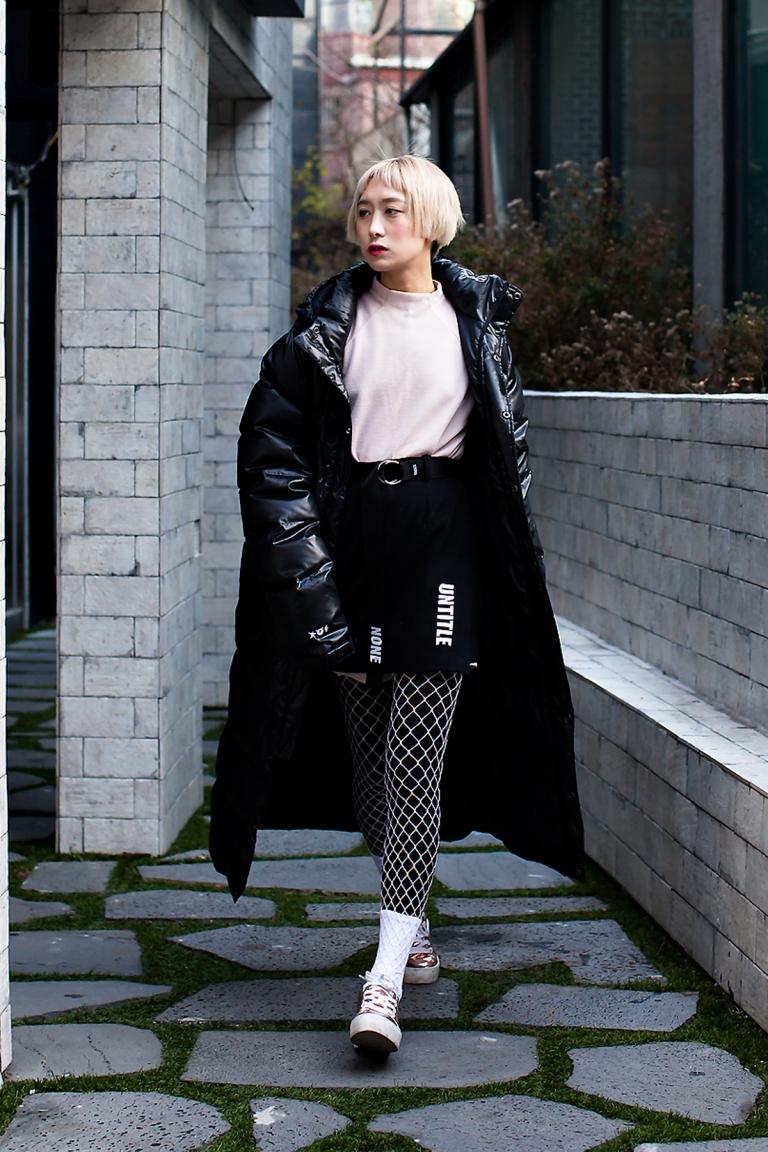 Choi Daeun, Street Fashion SEOUL.jpg
