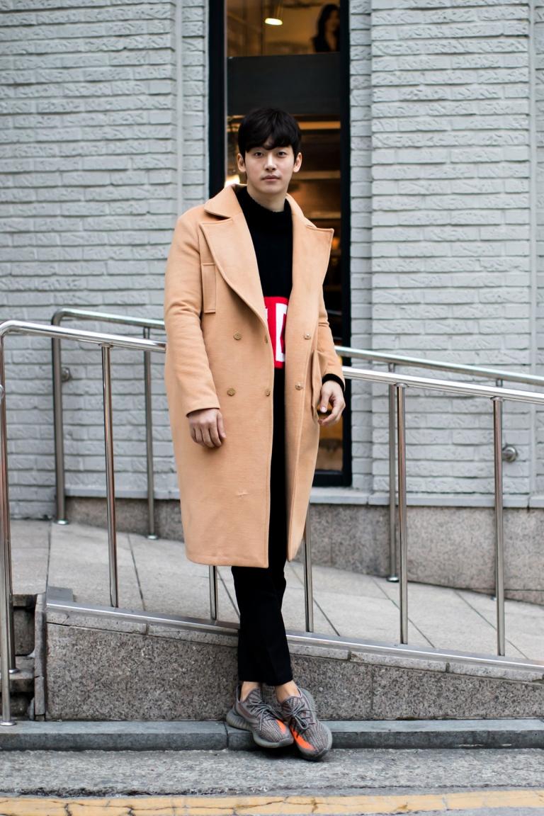 Jeon Jaeseok, Street Fashion SEOUL.jpg