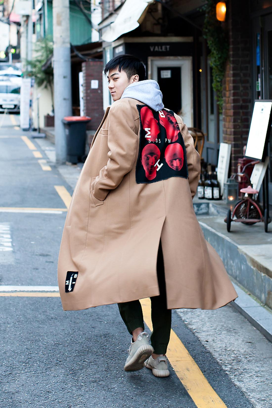 Jeon Seungho, Street Fashion SEOUL.jpg