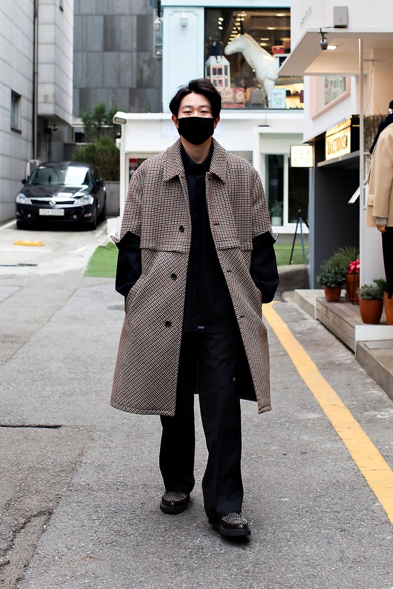 Jyong Kim, Street Fashion SEOUL.jpg