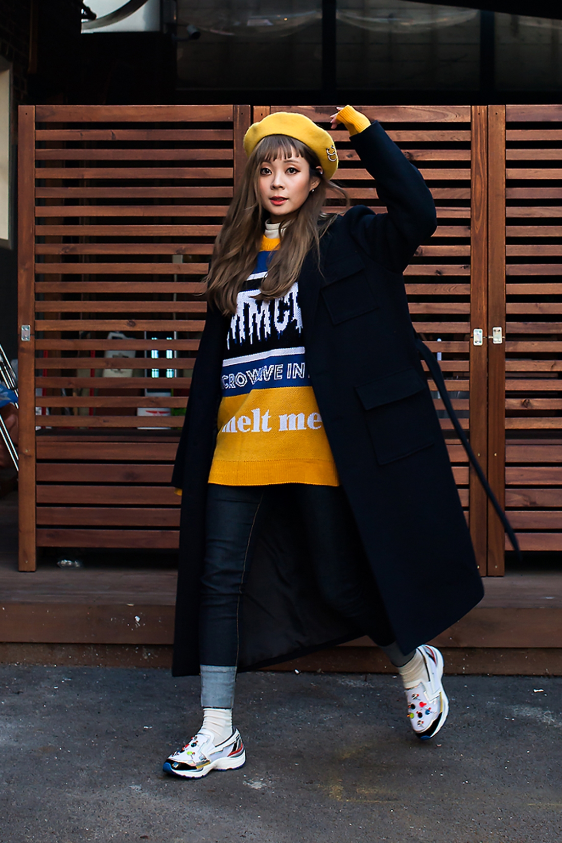 kim-hyein-street-fashion-seoul