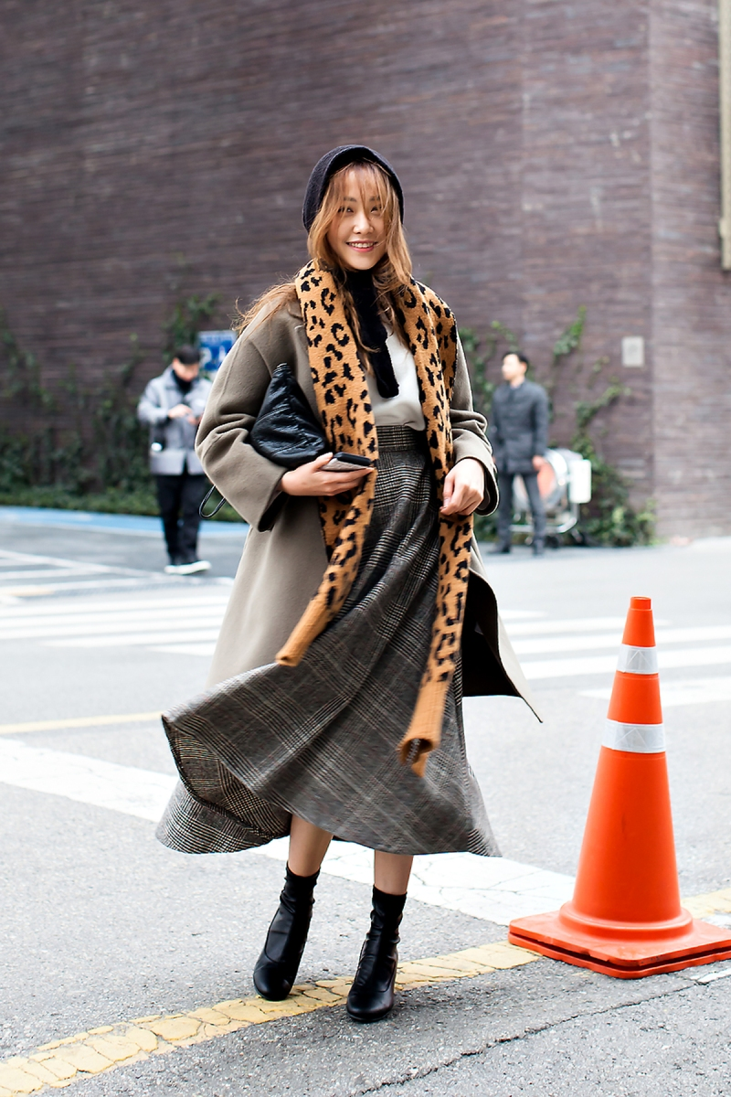 Kim Rael, SEOUL.jpg