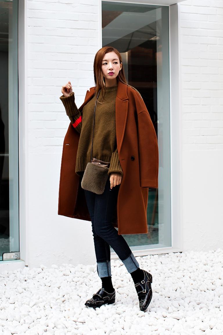 Kim Soyoung, Street Fashion SEOUL.jpg