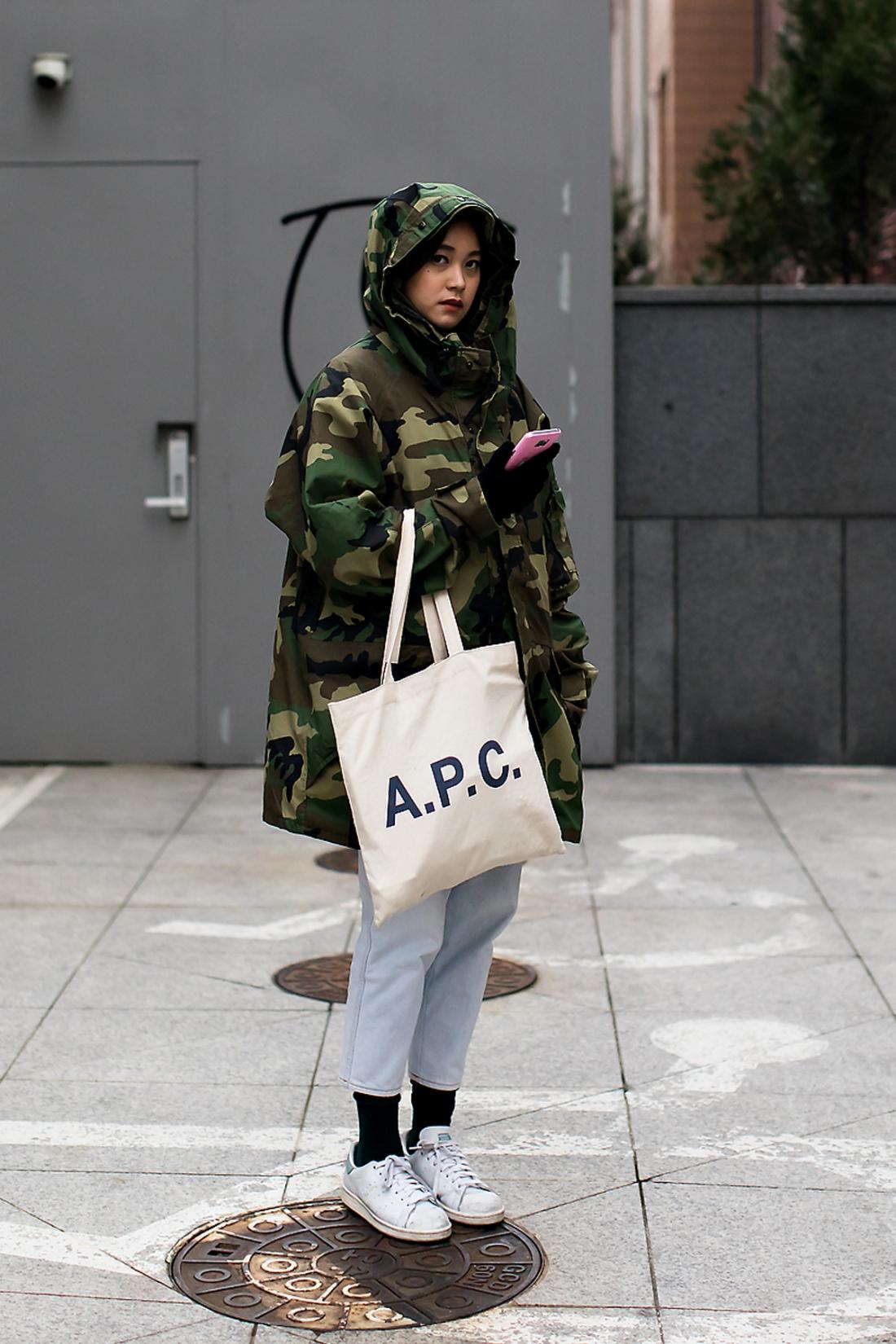 Kratif, Street Fashion SEOUL.jpg
