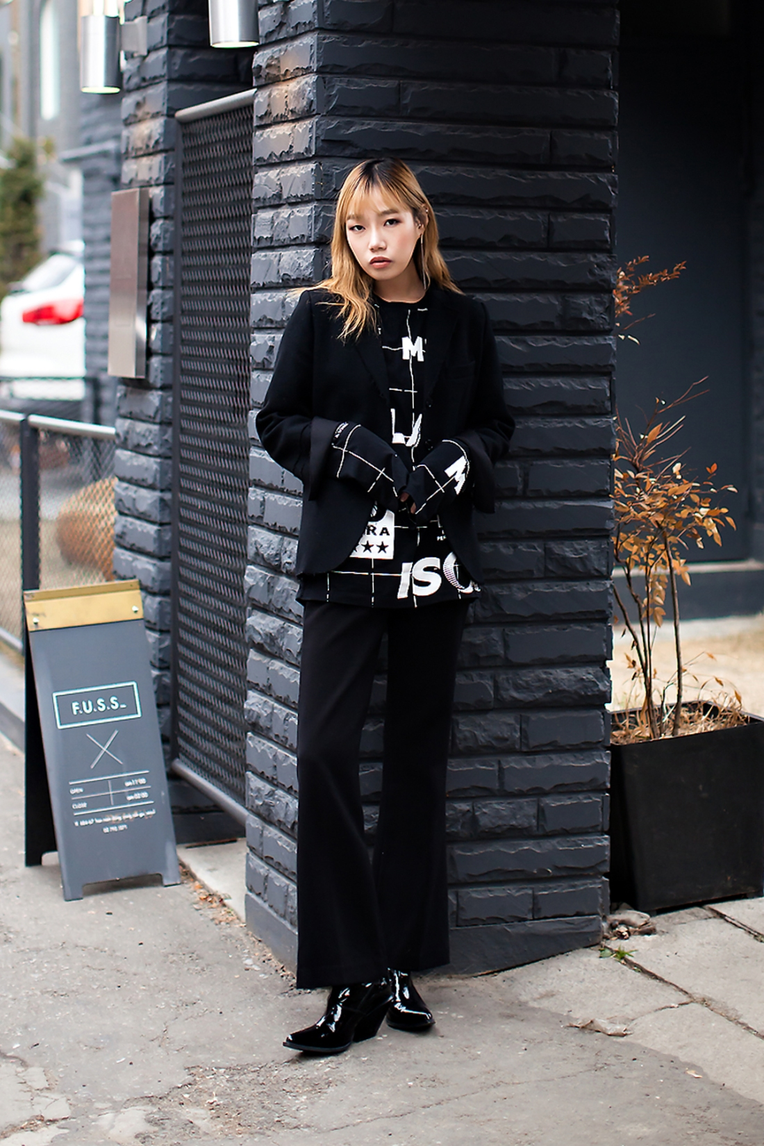 Lee Juyeon, Street Fashion SEOUL.jpg