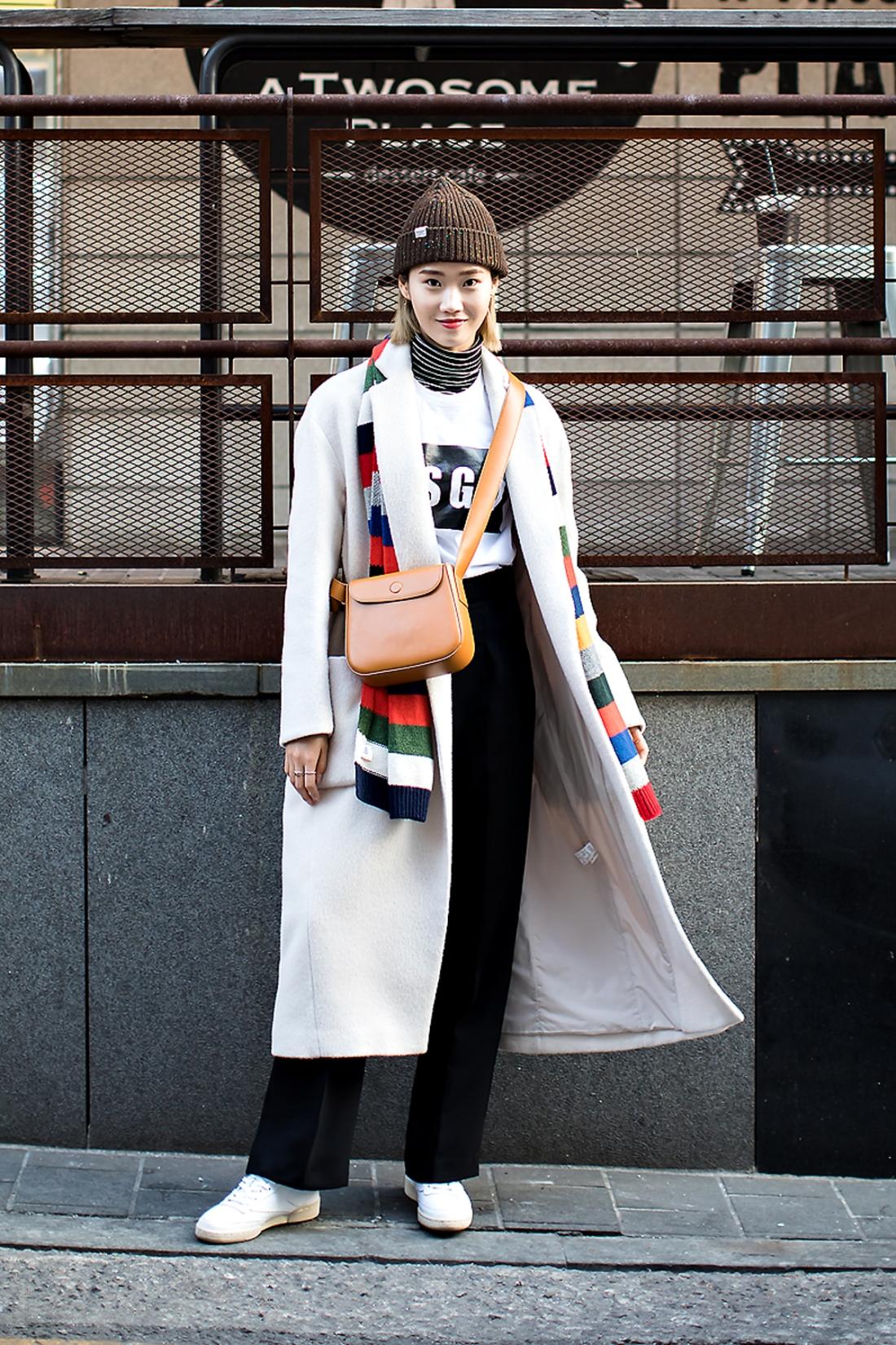 park-jiae-street-fashion-2017-in-seoul
