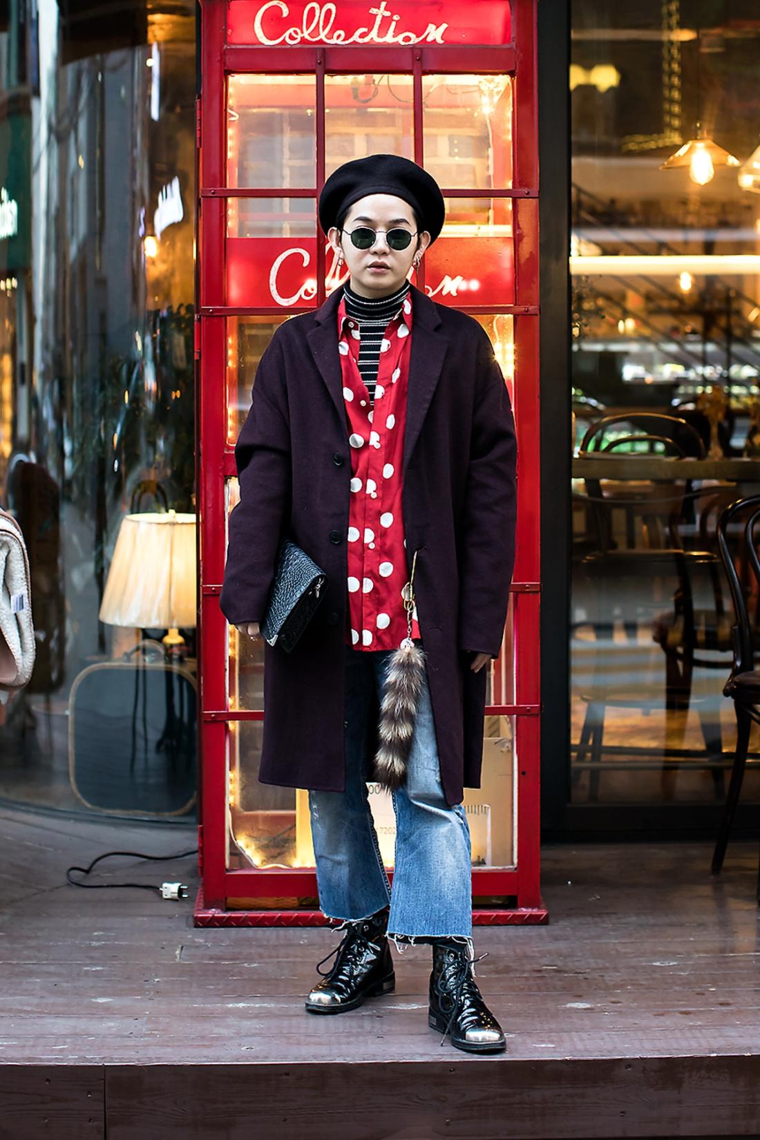 Pum, Street Fashion SEOUL.jpg