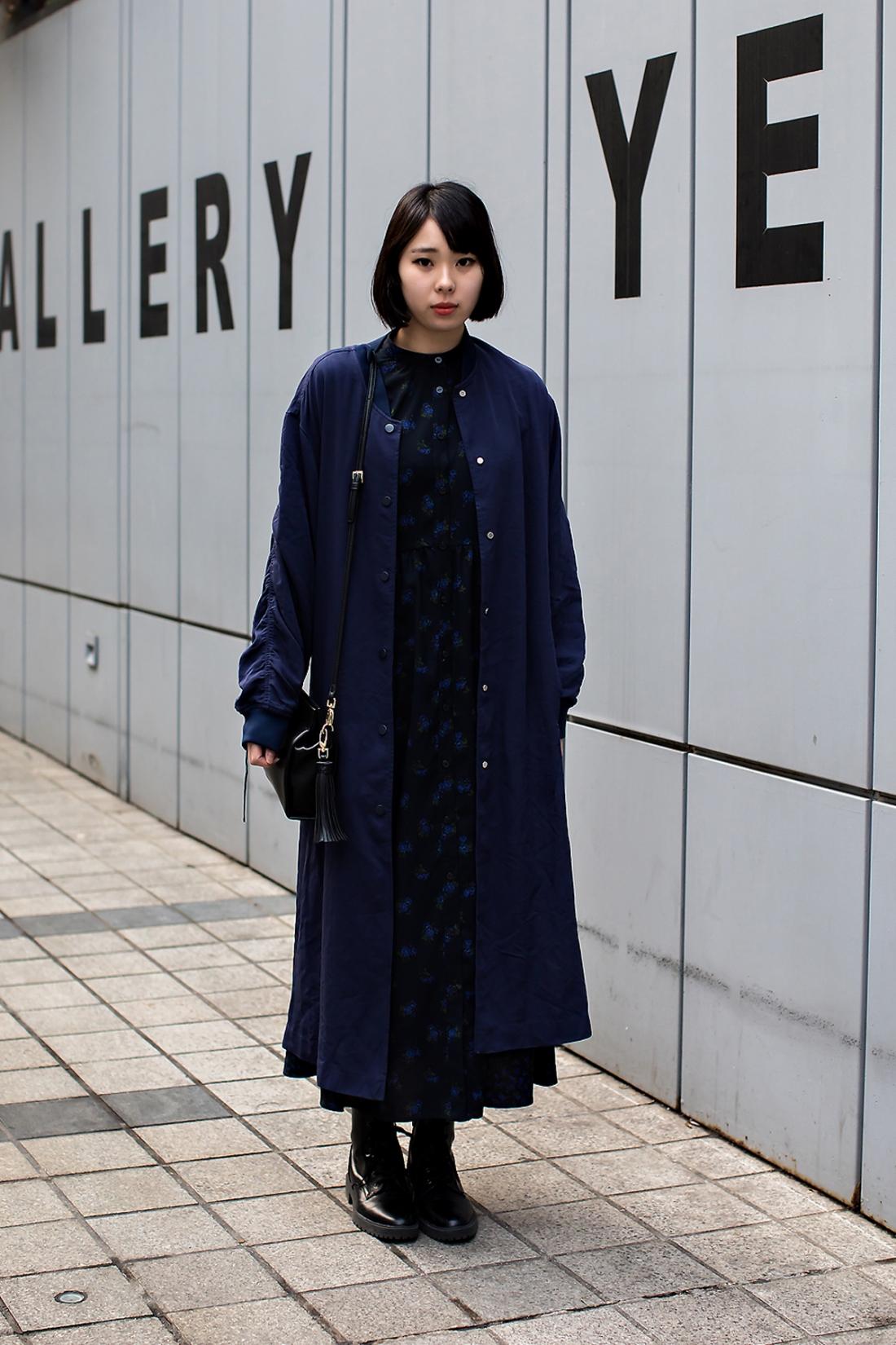 Riko, Street Fashion 2017 in SEOUL.jpg