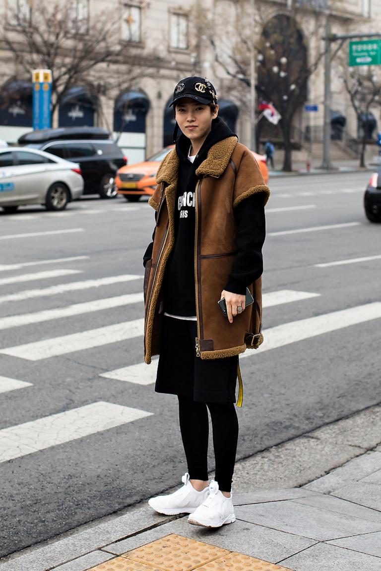 Seung Ryul, Street Fashion 2017 in SEOUL.jpg