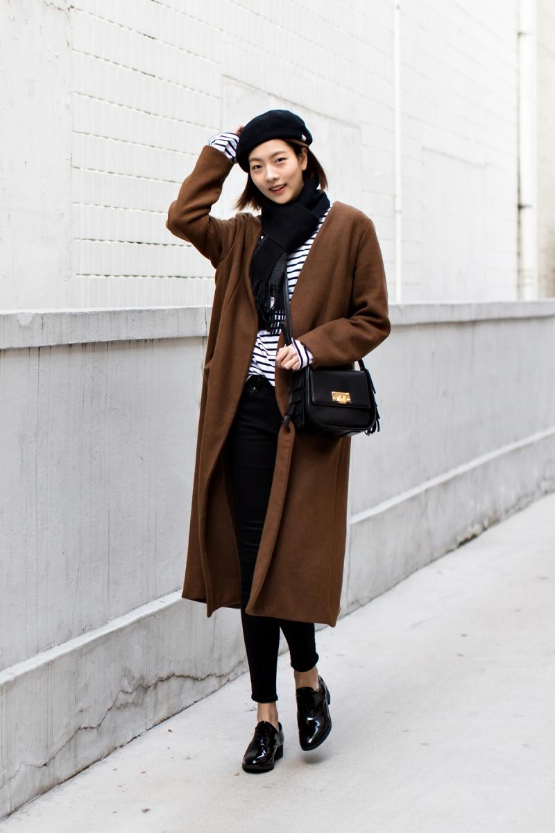 Yang Suna, Street Fashion 2017 in SEOUL.jpg