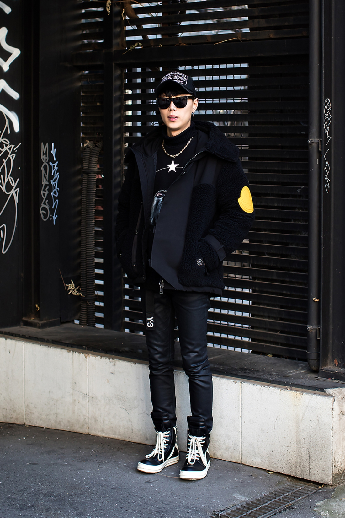 cho-yoonjin-street-fashion-2017-in-seoul