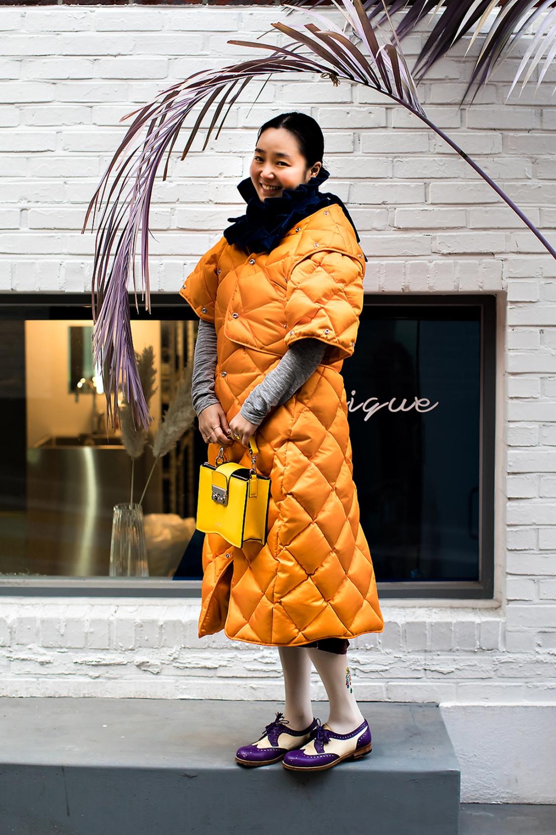 choi-hyewon-street-fashion-2017-in-seoul