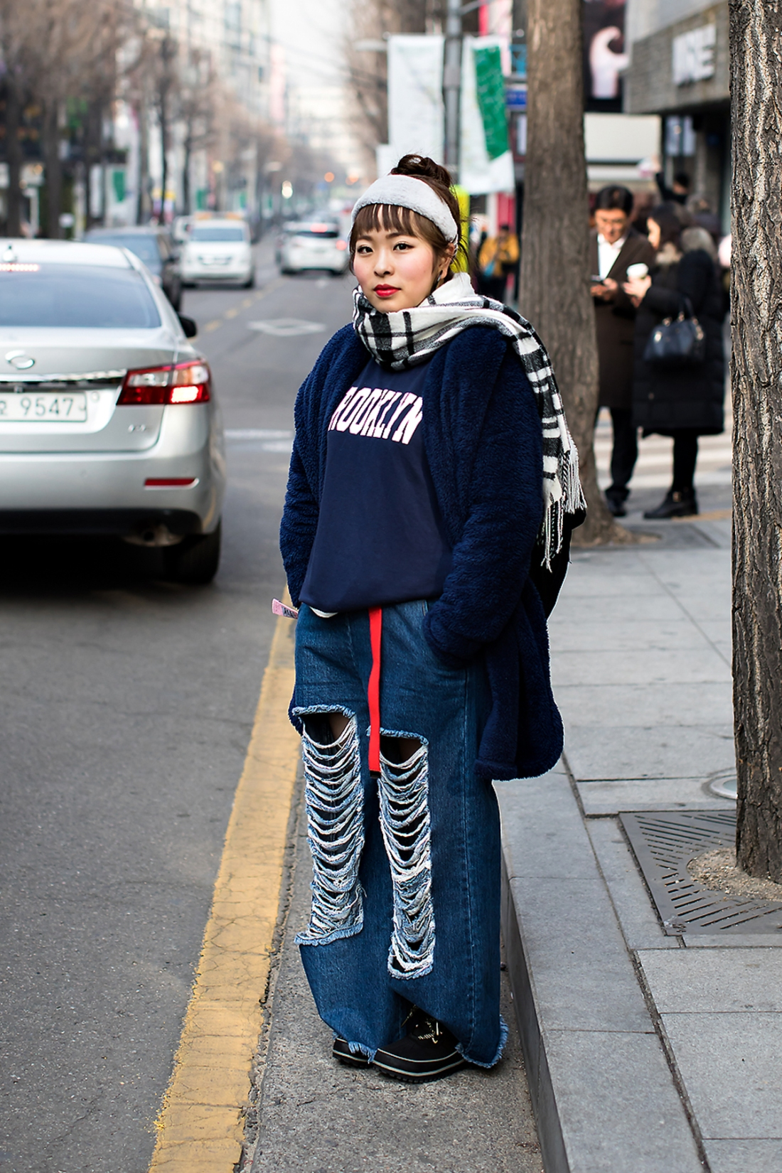 DANDY, Street Fashion 2017 in SEOUL.jpg