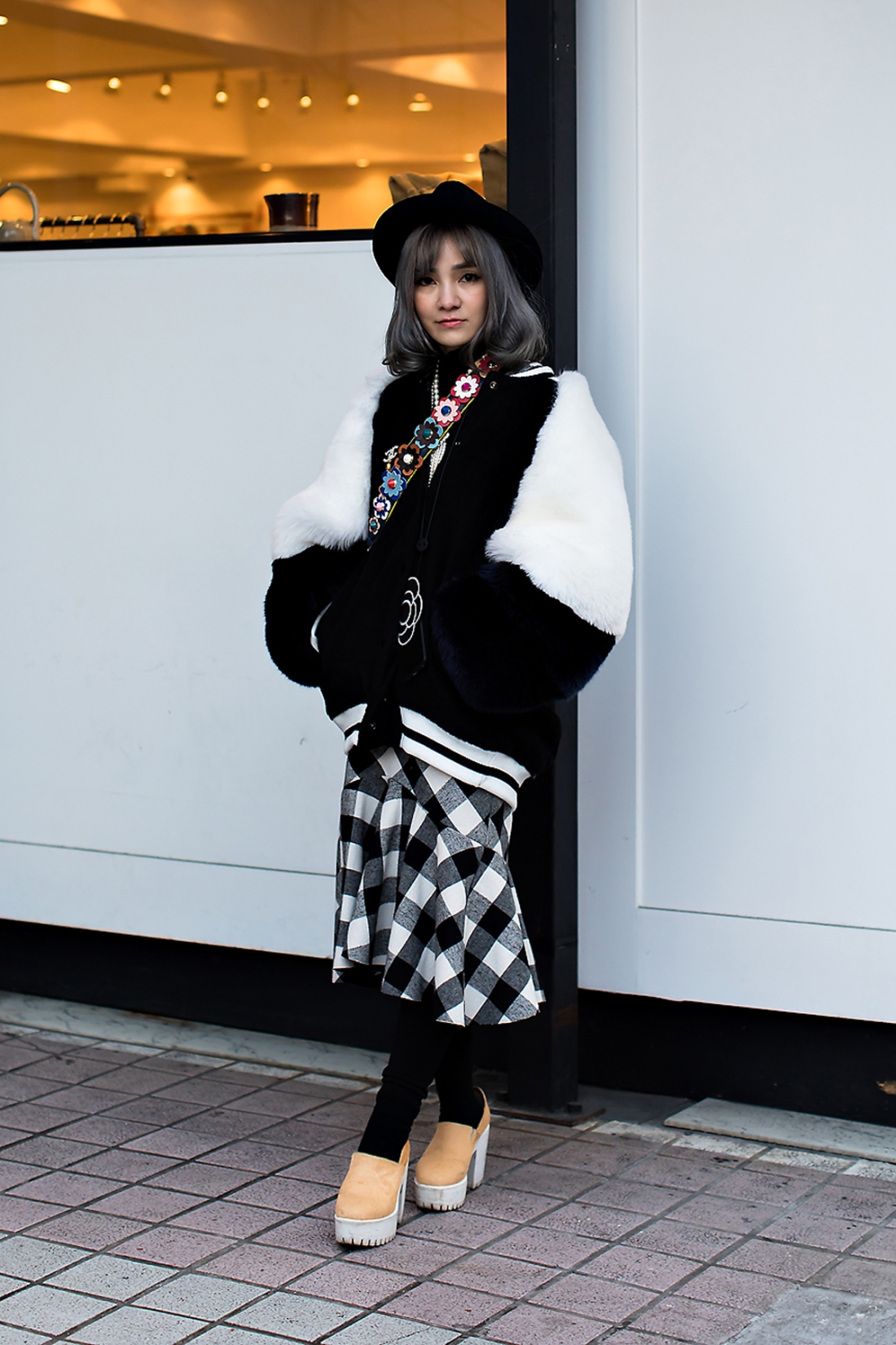 Gwyneth wong, Street Fashion 2017 in SEOUL.jpg