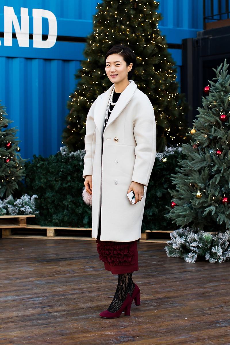 ha-minkyung-street-fashion-2017-in-seoul