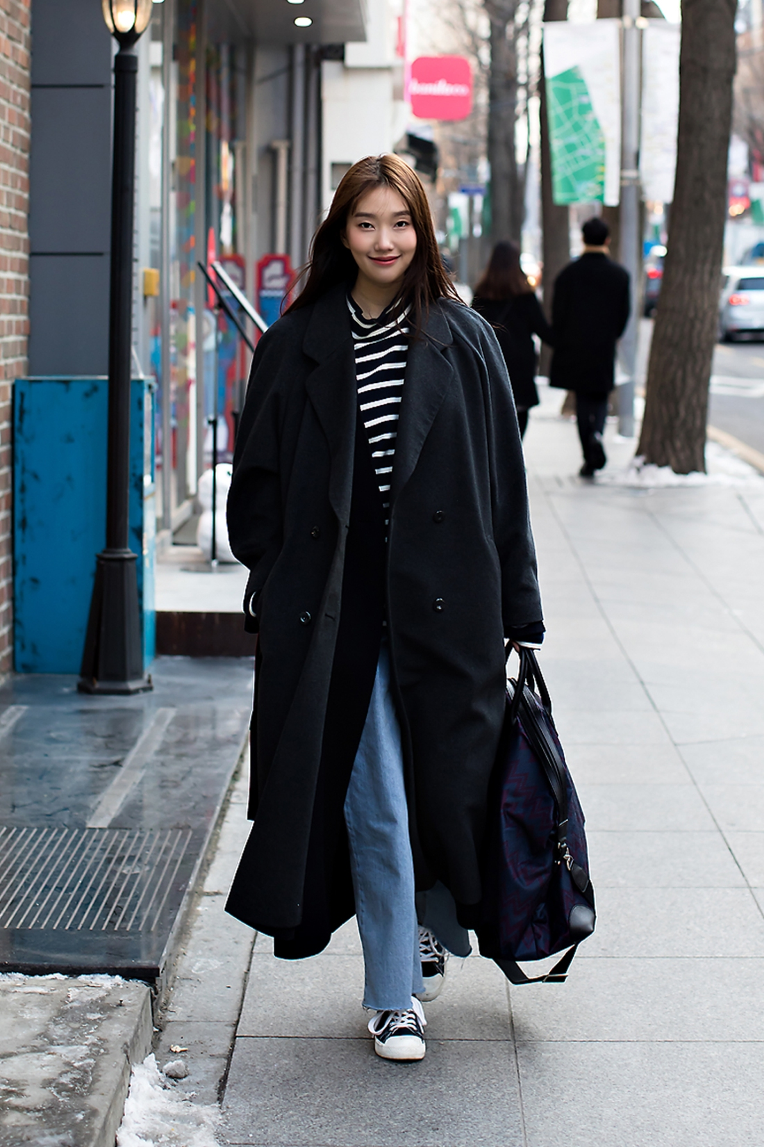 ham-soyoung-street-fashion-2017-in-seoul