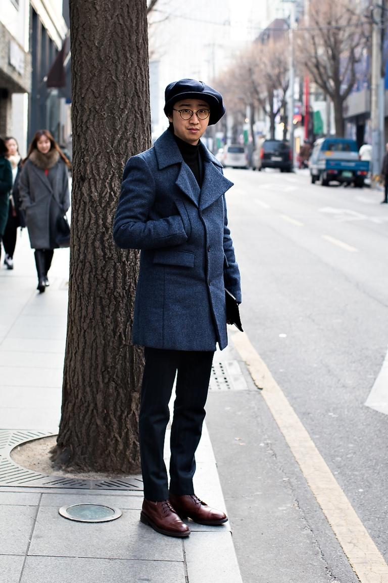 Han Dongchul, Street Fashion 2017 in SEOUL.jpg