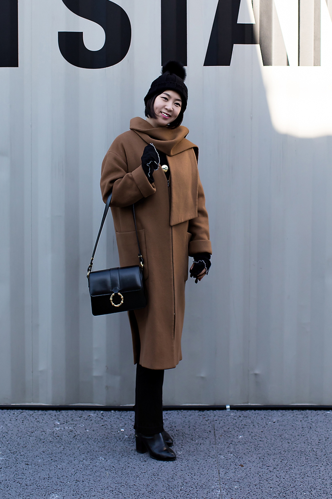 Im Boran, Street Fashion 2017 in SEOUL.jpg