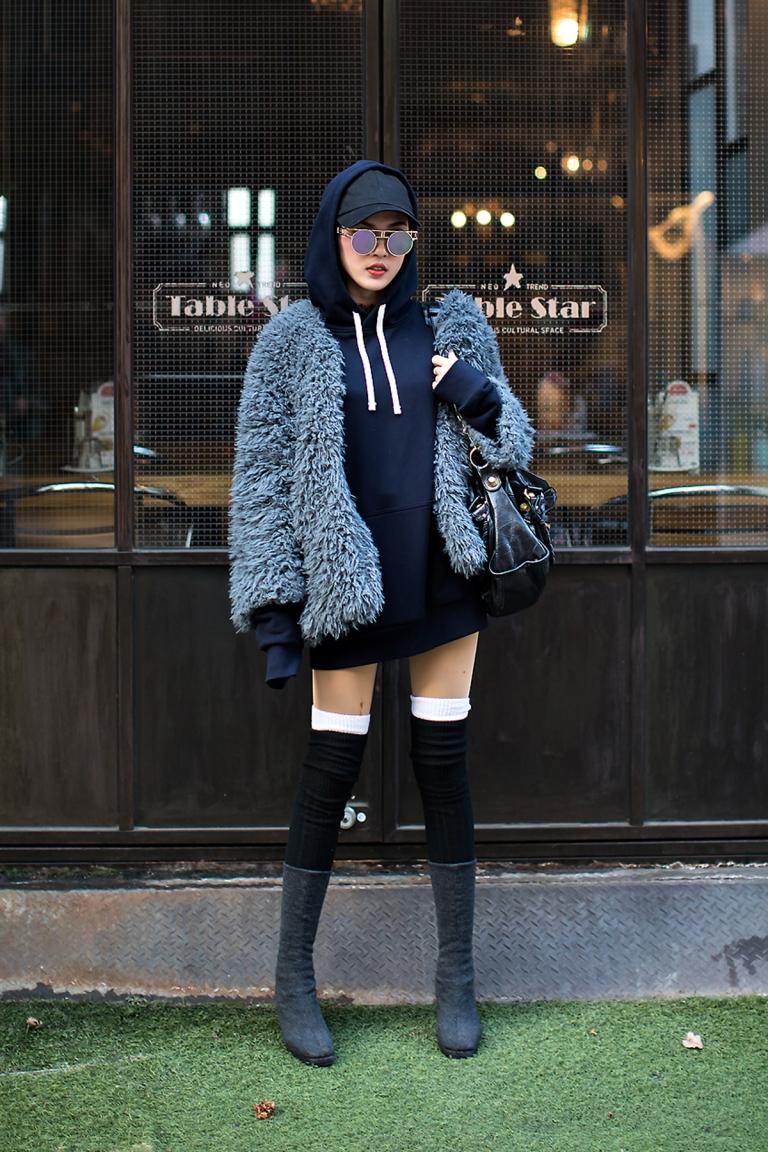 jane-street-fashion-2017-in-seoul
