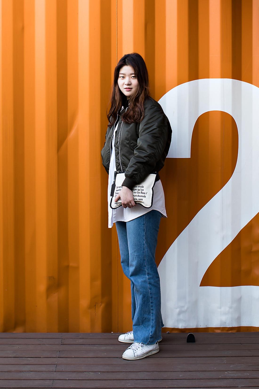 Jang Sunhwa, Street Fashion 2017 in SEOUL.jpg