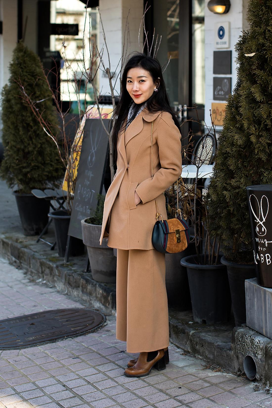 jinwenqing-street-fashion-2017-in-seoul