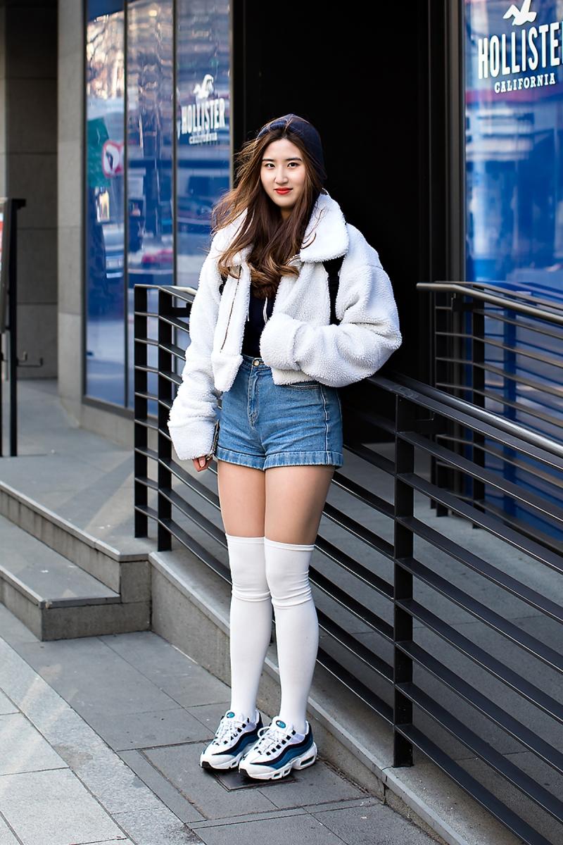 Jung Jongin, Street Fashion 2017 in SEOUL.jpg