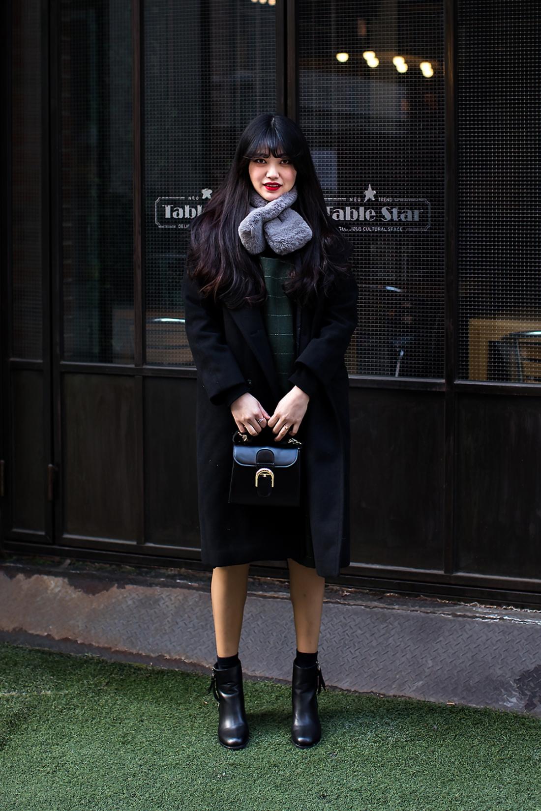 Kang Juhee, Street Fashion 2017 in SEOUL.jpg