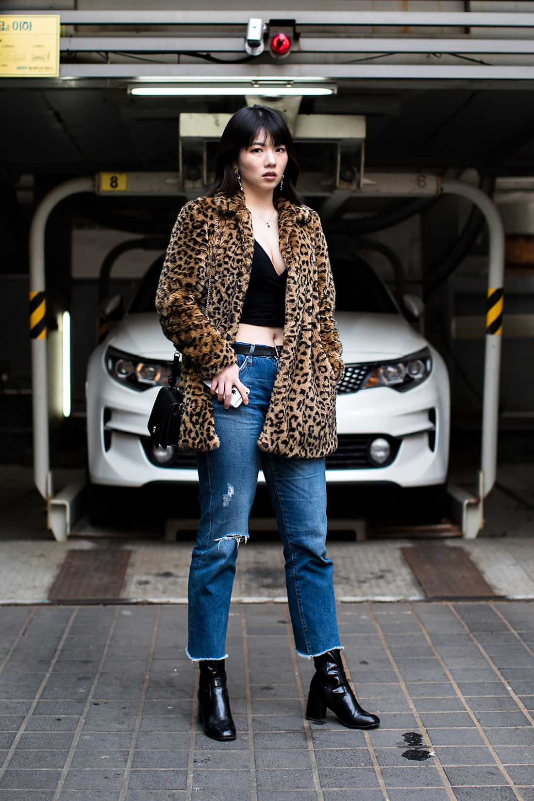 Lee Jihyun, Street Fashion 2017 in SEOUL.jpg