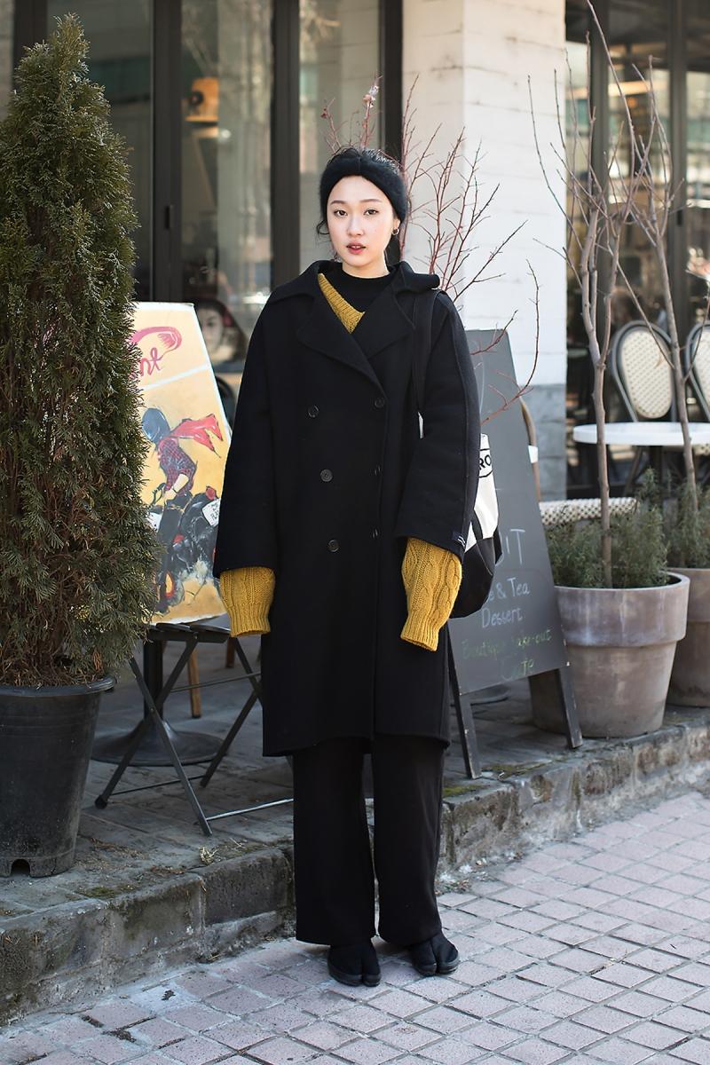 moon-kyuwon-street-fashion-2017-in-seoul