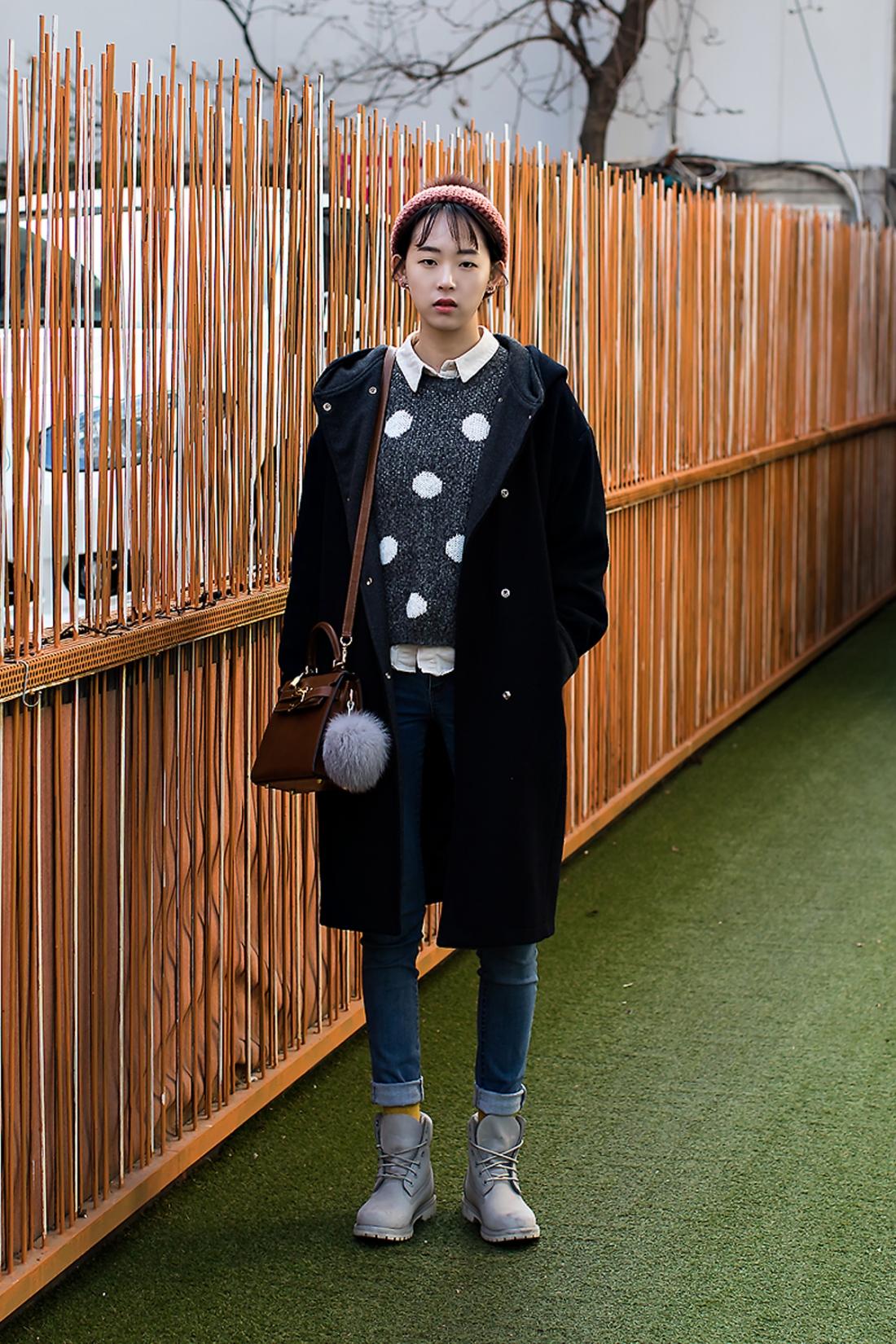 No Juhee, Street Fashion 2017 in SEOUL.jpg