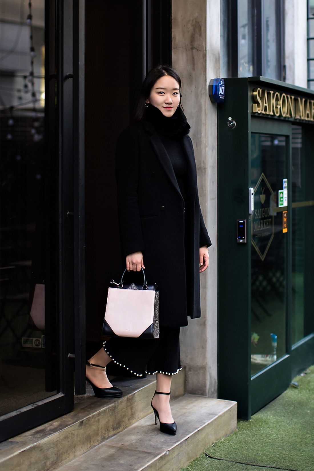 oh-hyunjung-street-fashion-2017-in-seoul