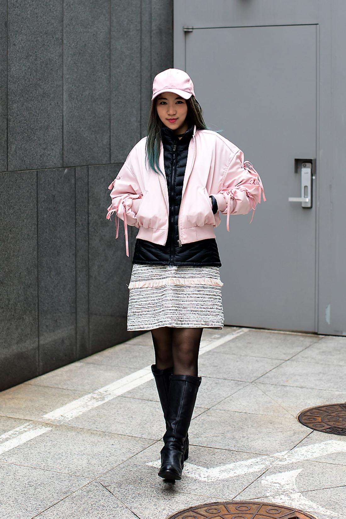 Panchita, Street Fashion 2017 in SEOUL.jpg