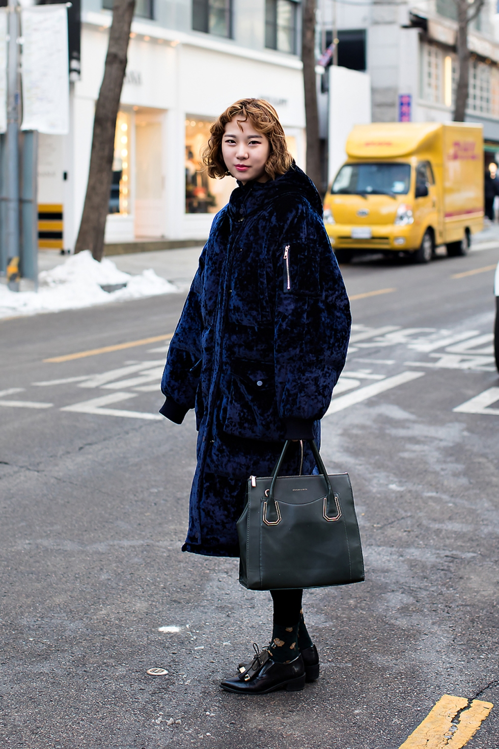 park-juyoung-street-fashion-2017-in-seoul