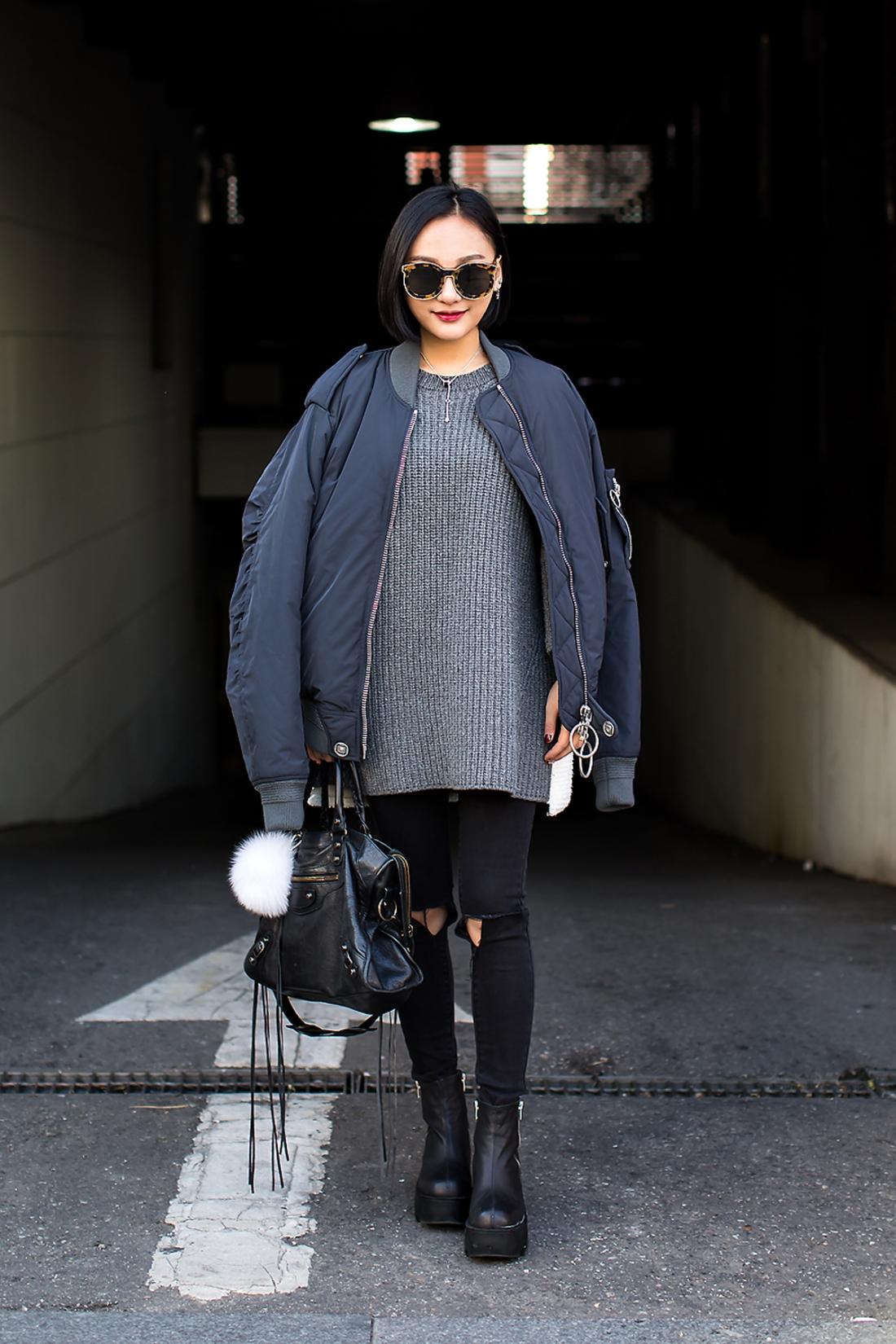 Qian Wang, Street Fashion 2017 in SEOUL.jpg