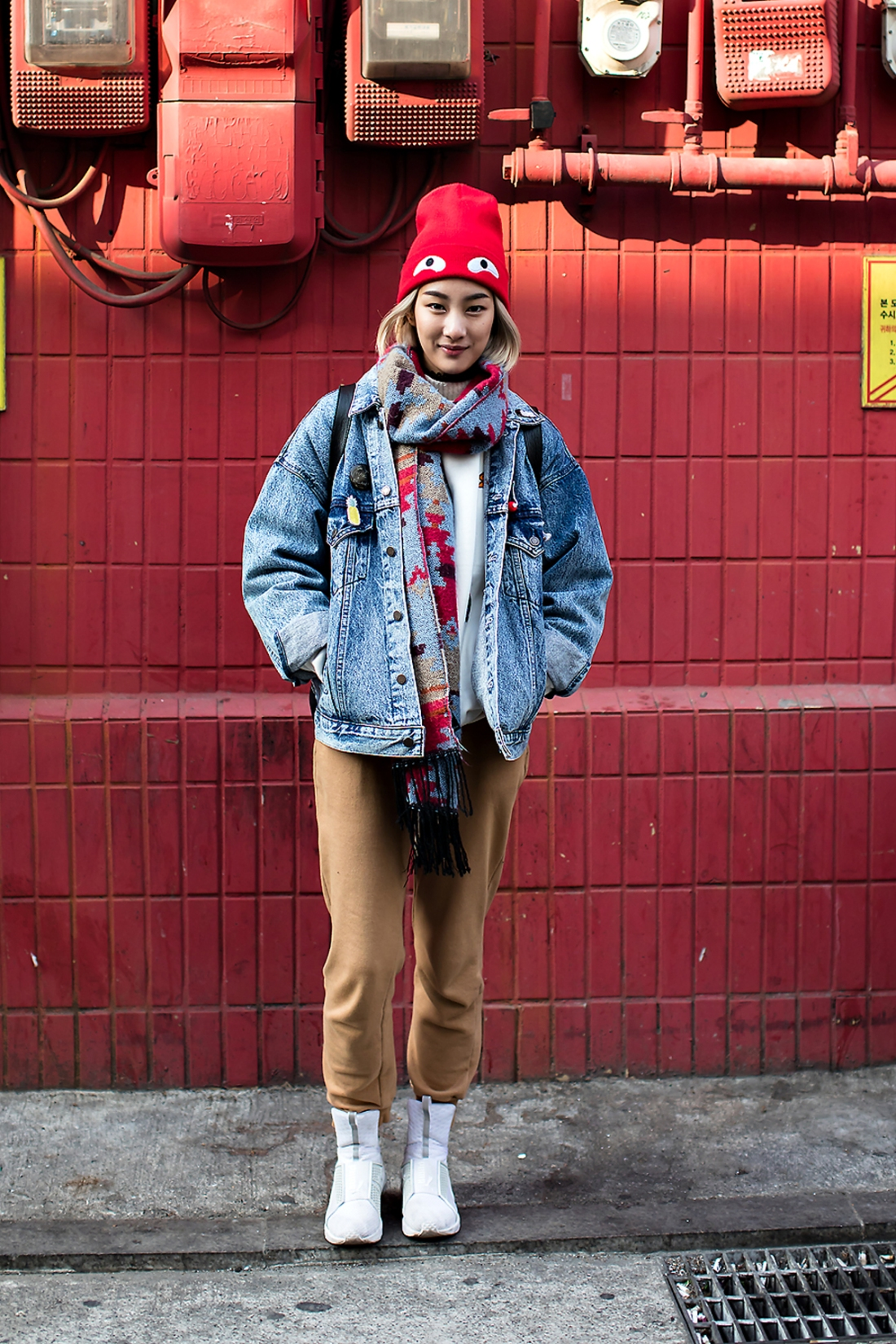 rebecca-jiang-street-fashion-2017-in-seoul