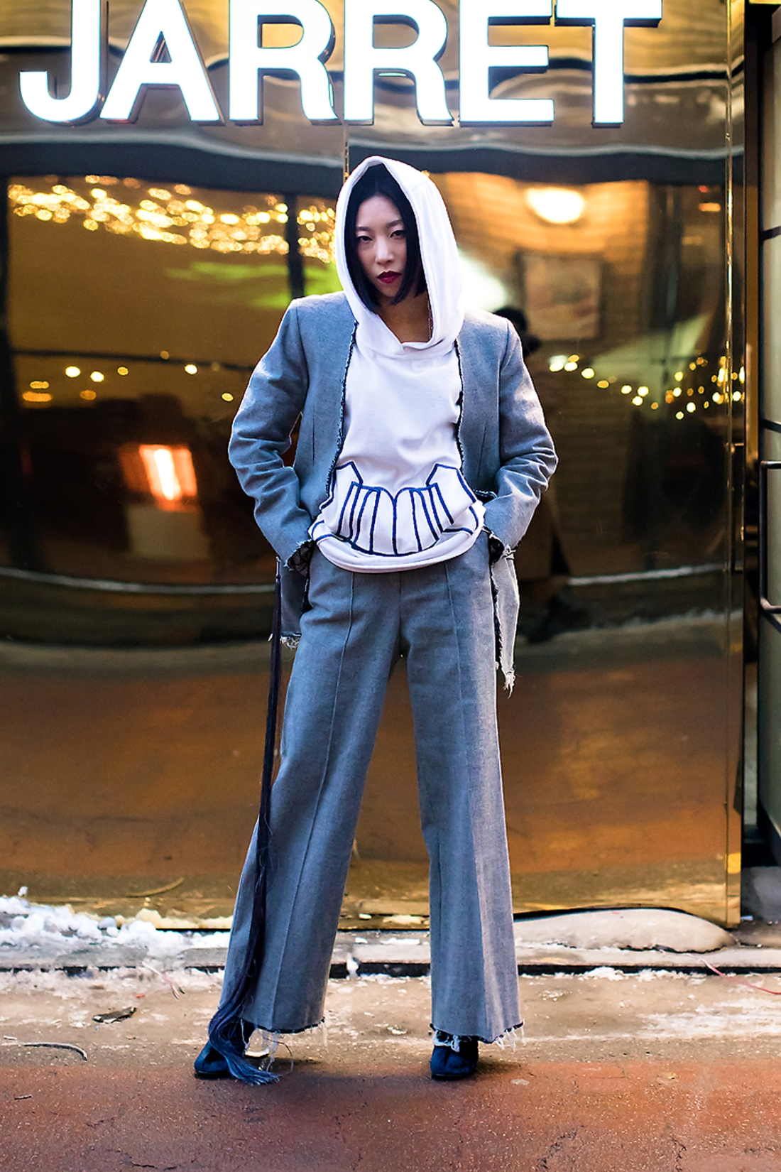 ri-akim-street-fashion-2017-in-seoul