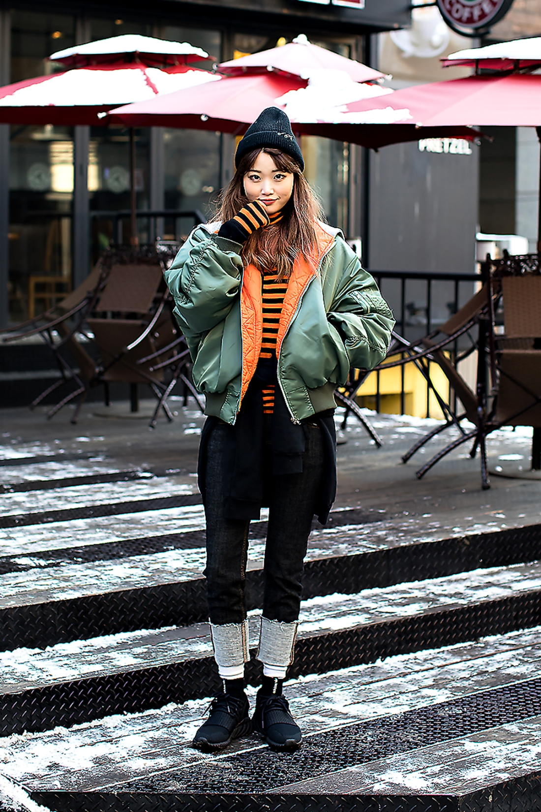 Shin Nahyung, Street Fashion 2017 in SEOUL.jpg