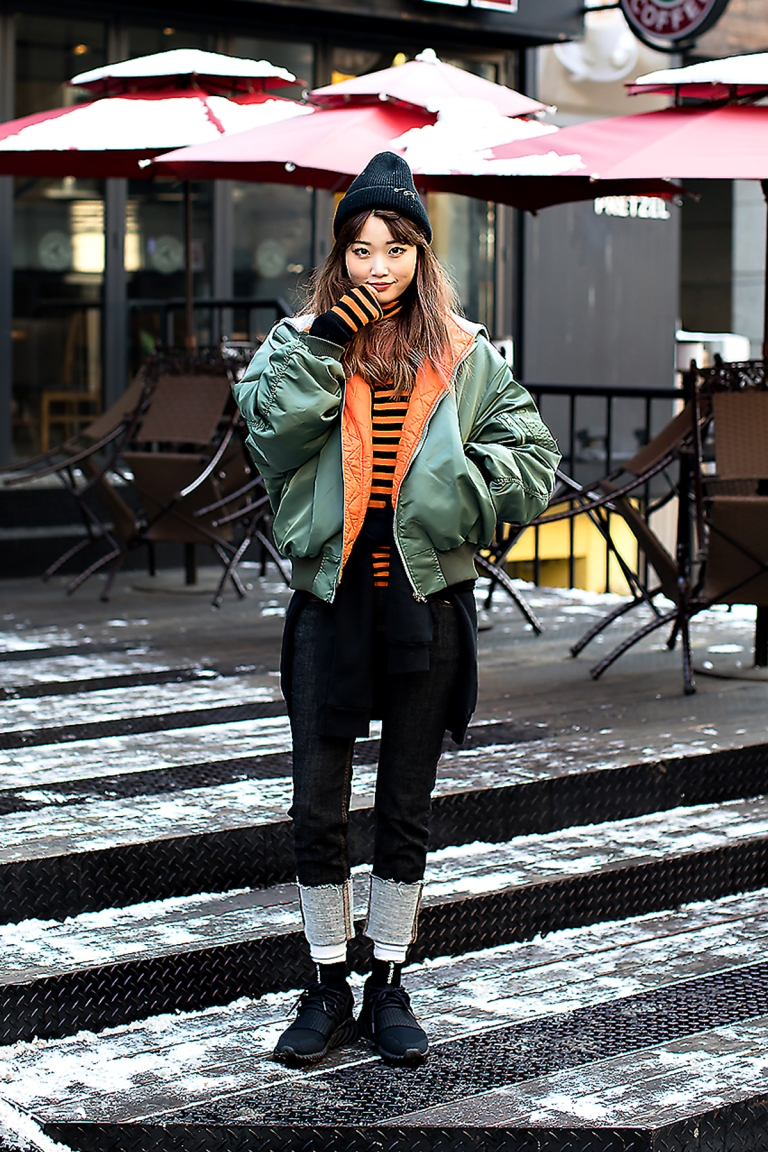 Shin Nahyung, Street Fashion 2017 in SEOUL.jpg