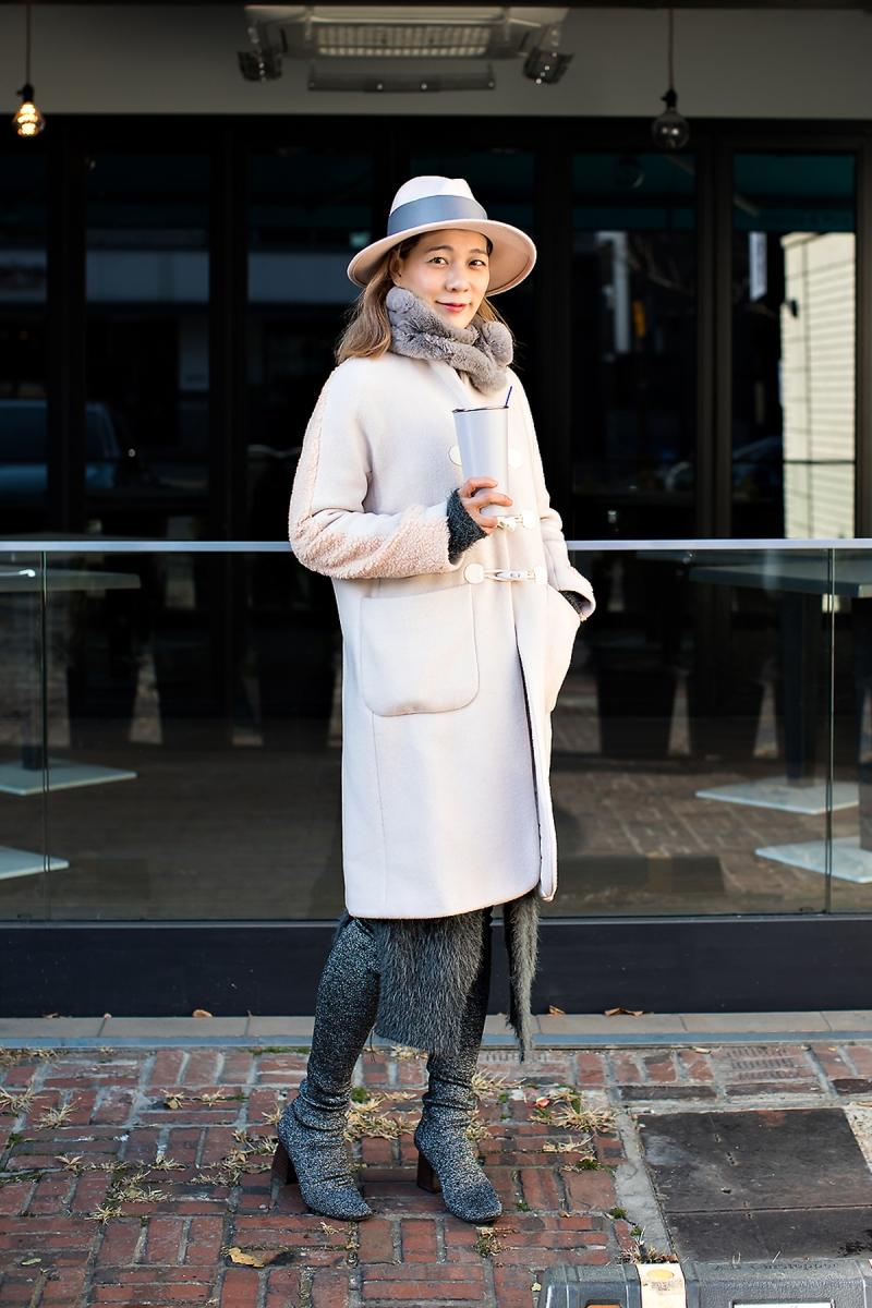 son-euiwan-street-fashion-2017-in-seoul